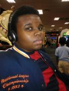 michael brown, ferguson, mo