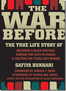The War Before - Safiya Bukhari[3]