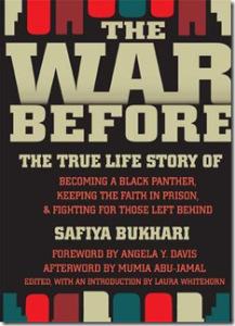 The War Before - Safiya Bukhari[3]