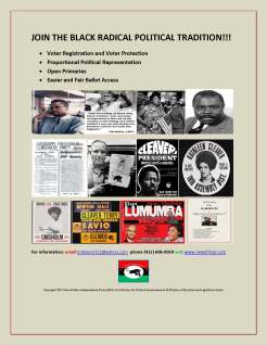 join-the-black-radical-political-tradition