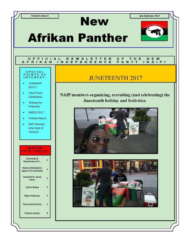 new afrikan panther, volume 3, issue 3, 09-2017_Page_01